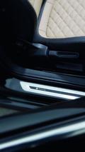Volkswagen Beetle Cabriolet Exclusive