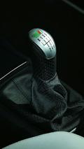 New Skoda Fabia RS Gets 1.4-litre TSI