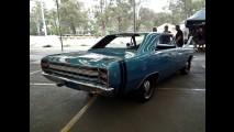 Dodge Dart