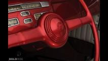 Mercury Westergard Custom Coupe