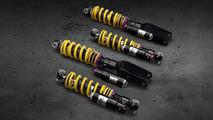 SRT Viper accessories introduced at SEMA