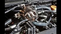 Marangoni Toyota GT86-R Eco Explorer