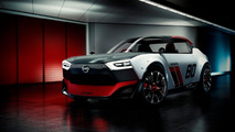 Nissan IDx is dead but its styling could live on