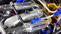 Radical RXC & RXC Turbo approved for street use in the U.S. [video]