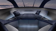 Mercedes ARROW460 luxury yacht gets detailed & priced