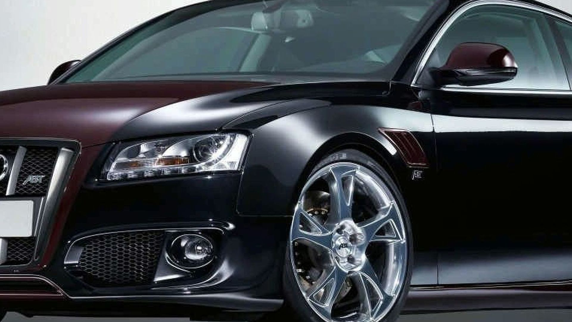 Tuning By Abt Sportsline For All Audi A3 Models Autos Post