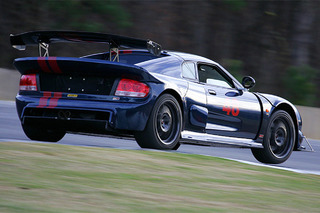 This Noble M400 on eBay Could be Your Alternative to the Corvette