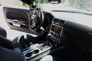 700HP Dodge Challenger SRT8 —No Hellcat Needed: Your Ride