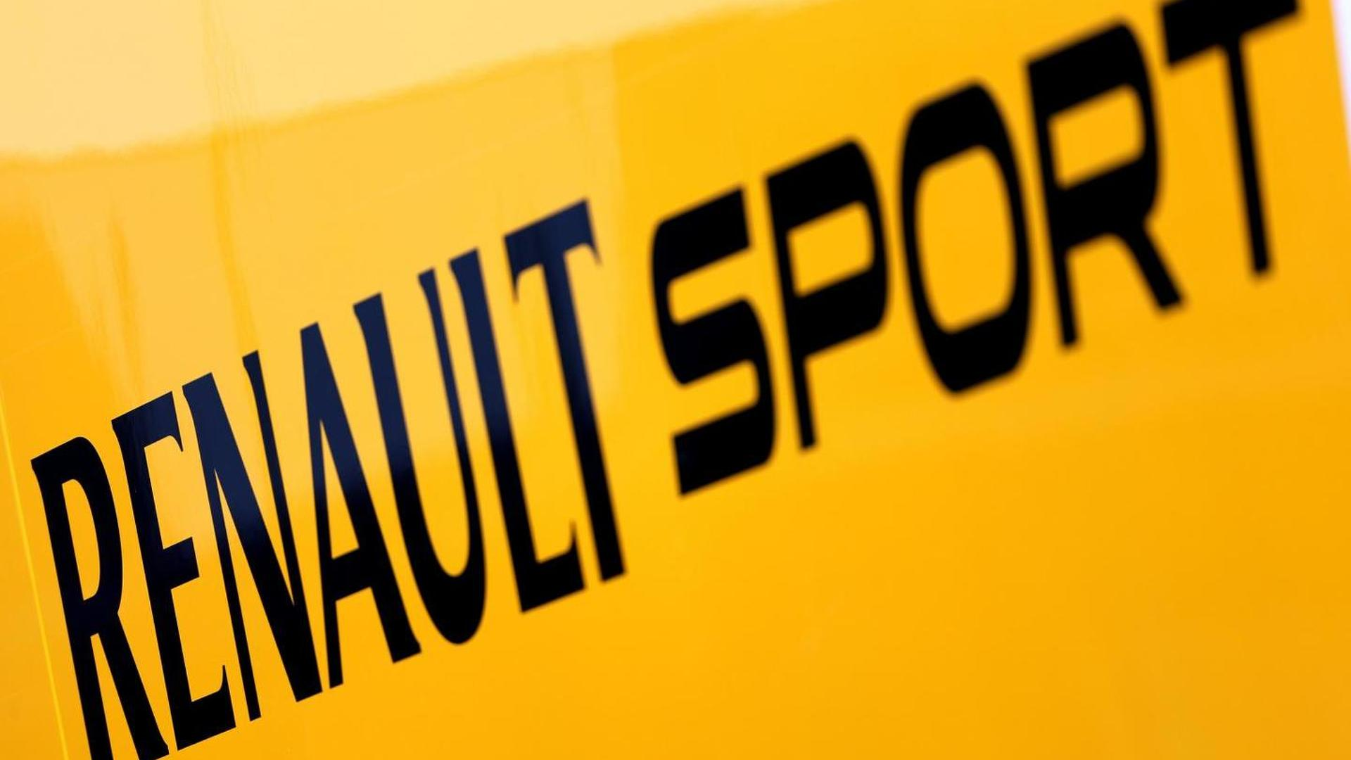 Renault reveals Red Bull contract until 2016