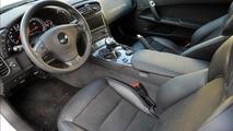Hennessey ZR750 Corvette ZR1, 800, 09.02.2012