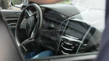 Cadillac ATS hits the Nürburgring [video]