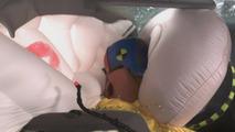 Takata airbag kills Texas teen, brings death total up to 10