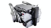 Engine makers want F1 to keep V8s beyond 2012