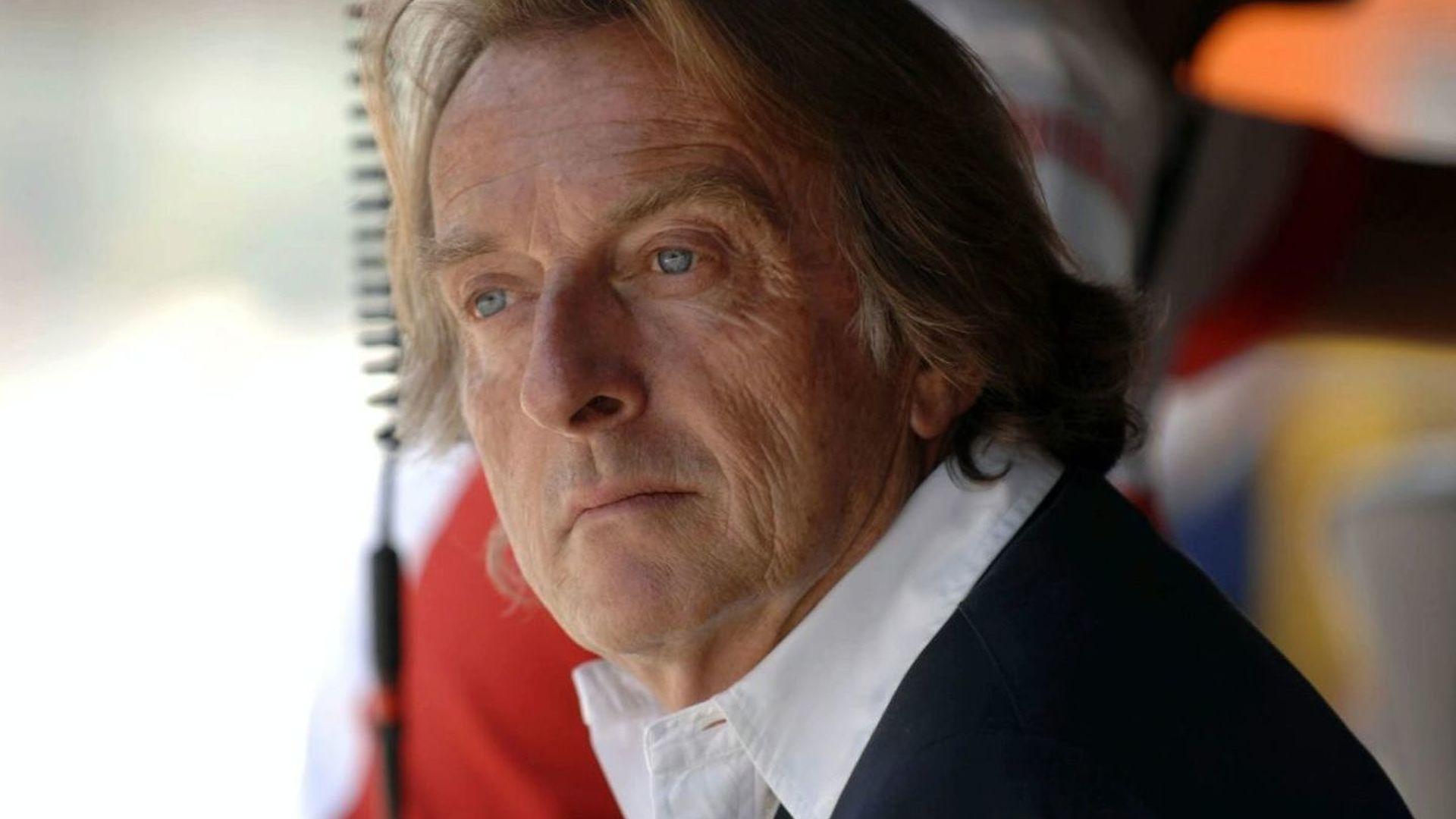 Ferrari warns FIA about team 'trickery' in 2014