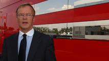 Vatanen starts legal action against FIA