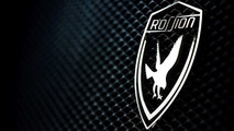 Rossion Q1 - 1000