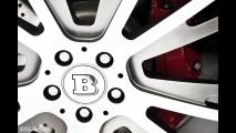 Brabus Mercedes-Benz G65 800 Widestar