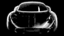 Toroidion 1MW concept teaser (modified)
