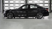 BMW 3-Series (F30) by Kellener Sport