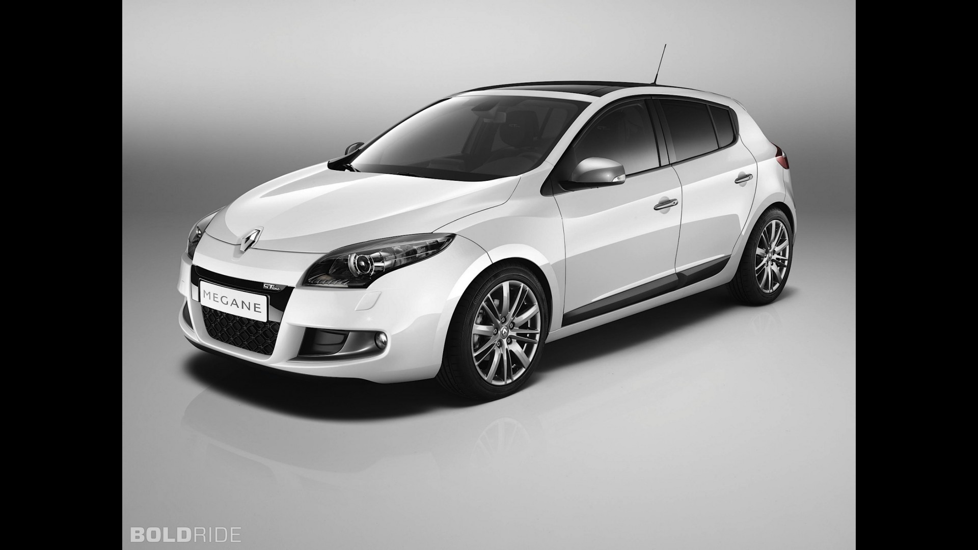 renault megane hatch gt line. Black Bedroom Furniture Sets. Home Design Ideas
