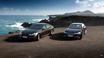 Here's why BMW's V12 7 Series deserves its M badge