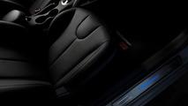 Hyundai Veloster RE:FLEX Edition unveiled in Chicago