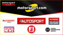 Motorsport Network acquires Autosport2