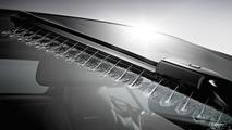 2012 Mercedes-Benz SL-Class first photos, 890, 16.11.2011