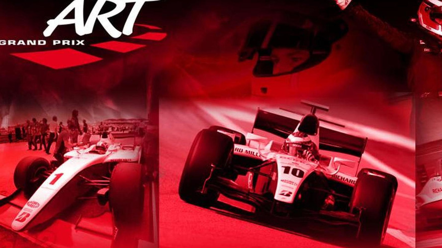 15 teams apply for final F1 grid place