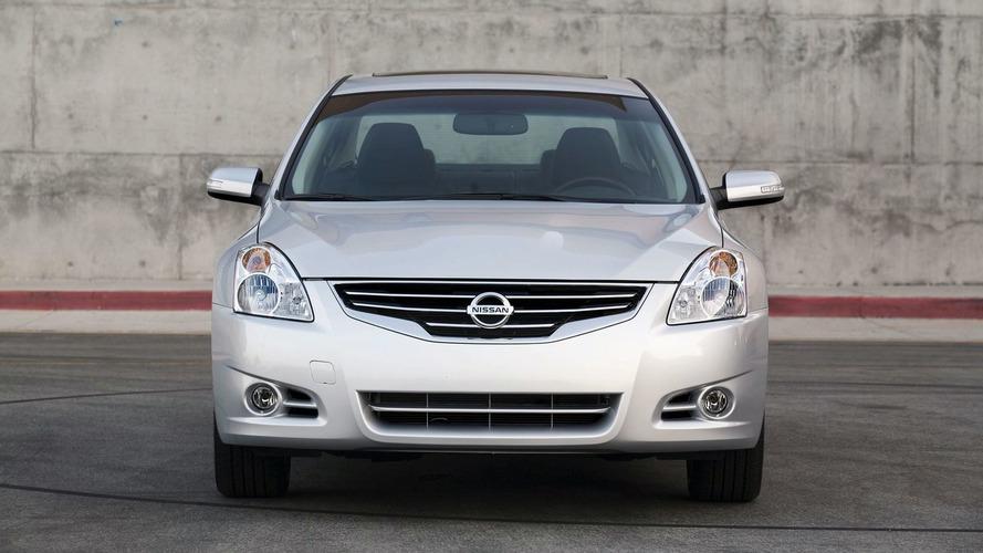 Nissan announces new hybrid tech, improved CVT transmission
