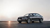 BMW, Intel and Mobileye soon to announce autonomous car partnership