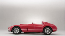 1954 Ferrari 375-Plus