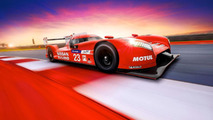 Analysis: How the Nissan nightmare finally came to a close