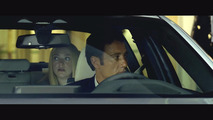 BMW films releases trailer for The Escape