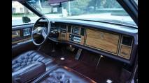 Cadillac Eldorado Biarritz