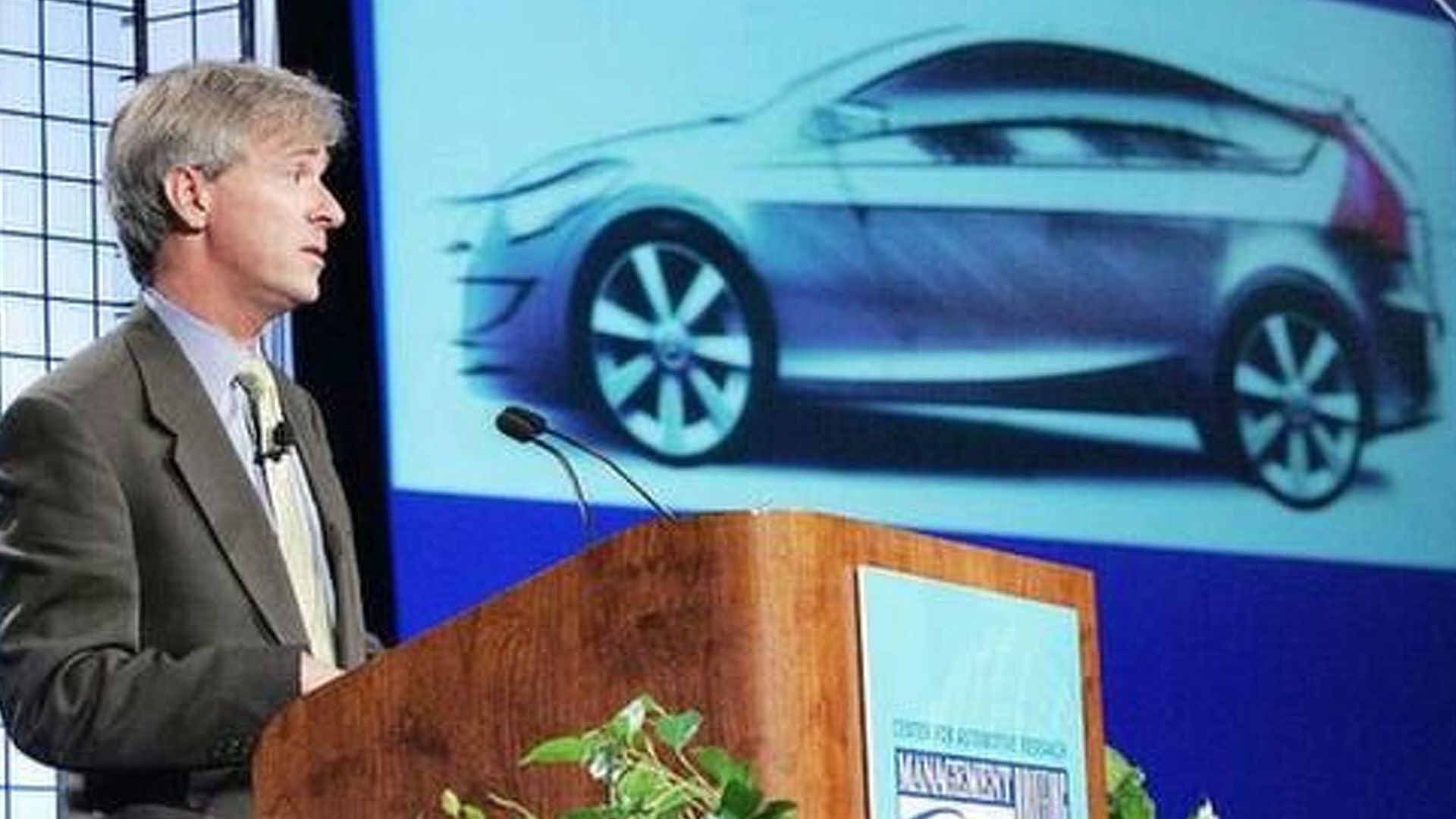 Hyundai Announces Elantra Touring For 2009 Model Year in the U.S.