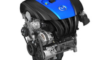 Mazda powertrain boss says Skyactiv 2 engines will be 30% more fuel efficient - report