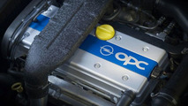 New Opel Astra OPC First Facts