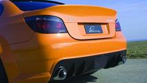 BMW M5 CLR500 RS by Lumma
