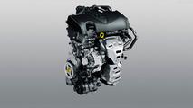 Toyota - La Yaris s'offre un nouveau bloc essence