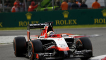 Billionaire now looking to buy Marussia - report