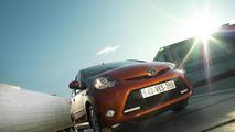 2012 Toyota Aygo - 5.1.2012