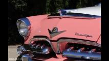 Dodge Custom Lancer Royal