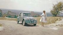 Les véhicules produits avant 1997 bientôt interdits dans Paris