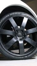 ENCO Exclusive Audi Q5 16.03.2010