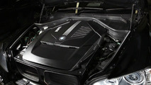 BMW Trialing New Heat Energy Management Technologies