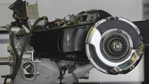 Williams could supply gearbox to rival F1 teams