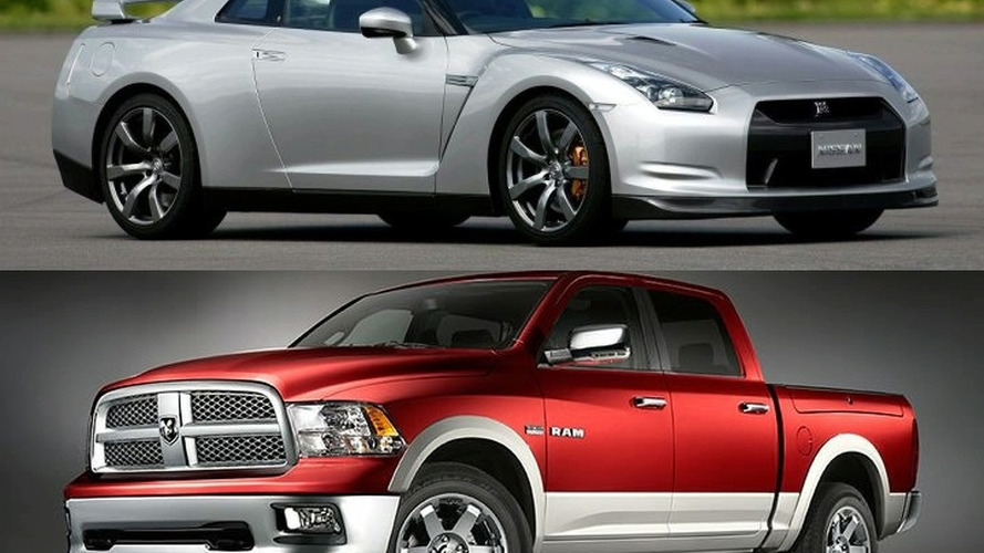 NAIAS: 13th Annual International Car and Truck of the Year Announced