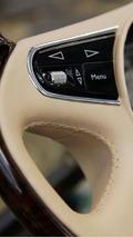 Bentley Mulsanne craftsmanship 14.04.2010