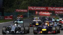 Horner says Renault 75hp down on Mercedes